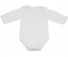 Body bebe personalizabe M/L