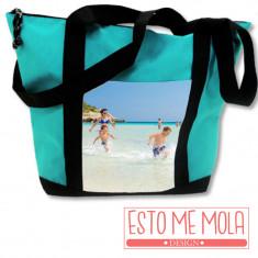 copy of Bolo Copacabana mujer