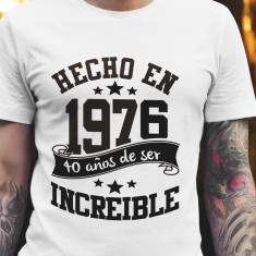 Camiseta Increible_3