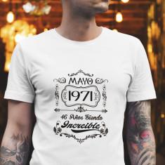 Camiseta Increible_11