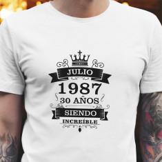Camiseta Increible_15