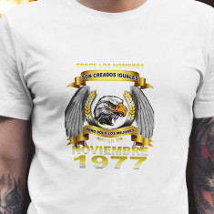 Camiseta Increible_16