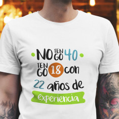 Camiseta Increible_17