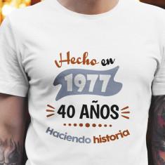 Camiseta hecho en_20