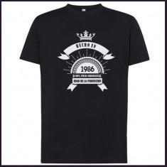 Camiseta Piezas originales