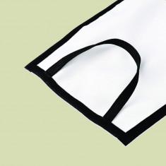 Mascarilla lapiceros personalizada