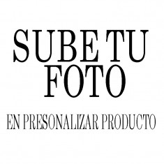 Lienzo Foto cuadrado