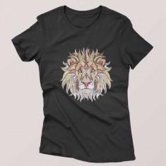 Camiseta mujer León