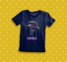 Camiseta Fornite mod.4