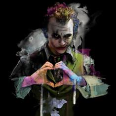 Camiseta Joker mod 1