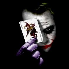 Camiseta Joker mod 2