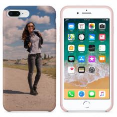 Carcasa para Iphone 8 / 8Plus
