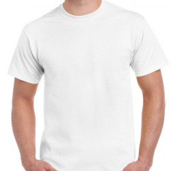 Camiseta 190gr