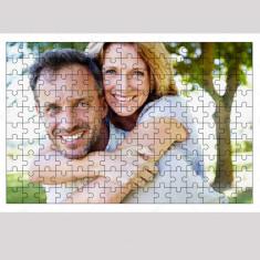Puzzle 24pcs personalizable