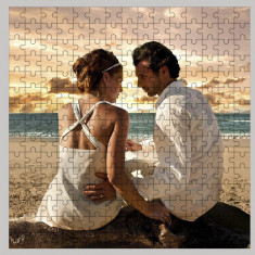 Puzzle 280 pc personalizable