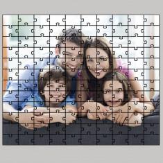 Puzzle 120pcs personalizable